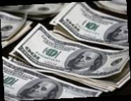 Межбанк: повышение учетной ставки и «коварный» Ситибанк