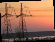 Минэнерго предлагает изменить правила торговли электроэнергией на рынке