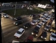Мининфраструктуры задумало запретить ввоз авто на бензине и дизеле (проект)