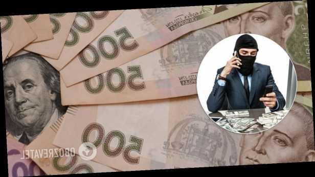 Мошенники за три часа перевыпустили SIM и сняли деньги с карты: украинец рассказал о схеме