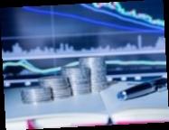 НБУ назвал причины стремительного роста цен в Украине
