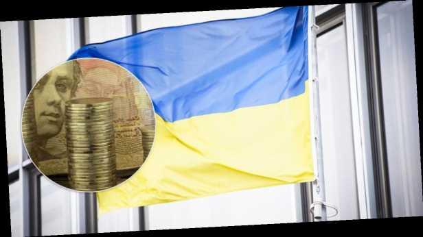 НБУ назвал самые убыточные банки в Украине