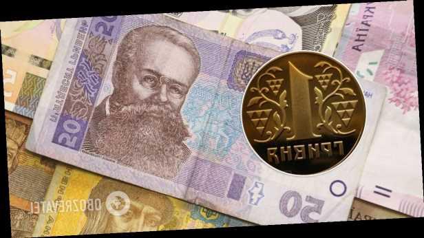 НБУ рассказал, где и как обменять изношенные и поврежденные деньги