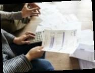 НБУ установил тариф для регистрации коллекторских компаний