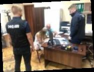 На Киевской таможне разоблачили схему хищения более 6,5 млн грн