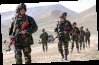 На границе Армении и Азербайджана произошла перестрелка, есть жертва