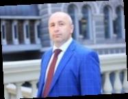 Нацбанк назначил нового руководителя управления по проблемным активам