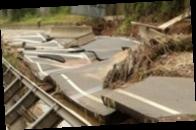 Наводнение в Германии: транспортники оценили ущерб в 2 млрд евро