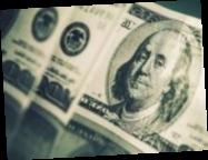 Не нужно стоять в кассу с пачкой денег: новые правила покупки валюты