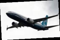 Около 2,5 тыс. самолетов Boeing 737 проверят на неисправность
