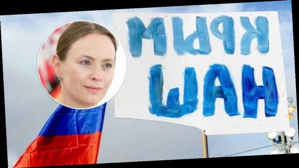 Польский политик – об аннексии Крыма: когда-то придется принять это
