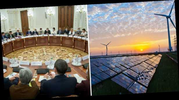 Правительство покажет свою безответственность, если пролоббирует усиление фискального давления на »зеленых» инвесторов – Козакевич