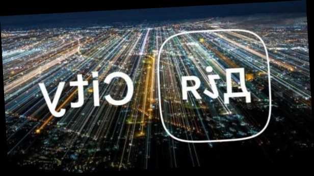 Представители ІТ-бизнеса выступили в поддержку »Дія.City»