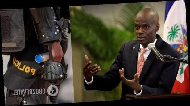 Президента Гаити могли убить по заказу экс-чиновника – расследование