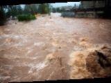 При наводнении на востоке Афганистана погибли 150 человек — СМИ