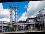 Произвол Никопольского завода ферросплавов в адрес компании TIU Canada ухудшает отношения Украины с Канадой – АУДС