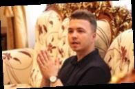 Протасевич заявил о распрях из-за денег в оппозиции