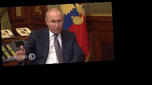 Путин рассказал, зачем написал пропагандистскую статью об Украине: миллионы людей хотят восстановления отношений с Россией