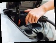 Рада приняла закон для удешевления электромобилей