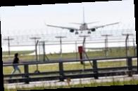 Россия возобновляет авиарейсы во Францию и Чехию