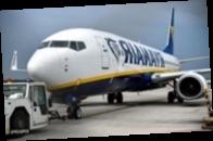 Ryanair запустит рейс между Мальтой и Борисполем