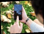 Samsung создаст сверхтонкие линзы для камер смартфонов будущего
