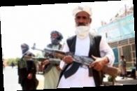 Ситуация в Афганистане крайне тревожная — Кремль