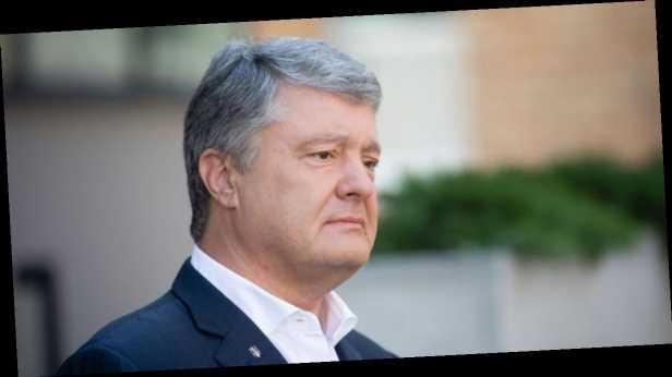 Сомнения в ЕС и НАТО о членстве Украины усиливают аппетиты Кремля, – Порошенко