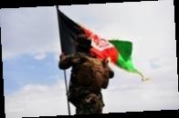 Состоялись межафганские переговоры: заявление
