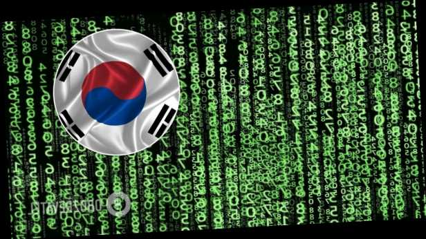 Студентам в Южной Корее за поход в туалет платят криптовалютой: известны подробности