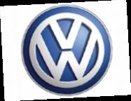 Суд Амстердама обязал VW выплатить владельцам новых Volkswagen, Audi, Seat и Skoda по 3000 евро