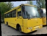 Суд открыл дело о банкротстве автобусного завода «Богдан»