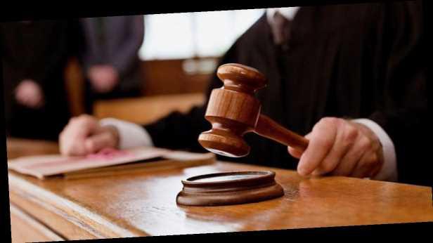 Суд подтвердил законность и обоснованность формулы »Роттердам+»