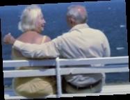 «Теневая» занятость: в Минсоцполитики готовят законопроект о стаже к пенсиям