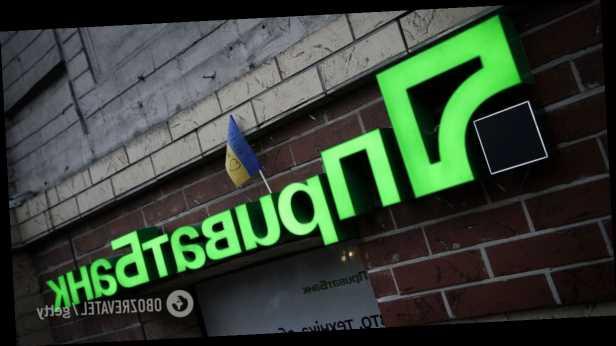 Терминал ПриватБанка »съел» деньги, но карту не пополнил: средства отказались вернуть