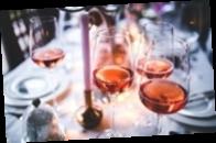 Ученые оценили влияние алкоголя на развитие рака