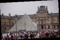 Ухудшение ситуации с COVID: Франция изменила правила въезда