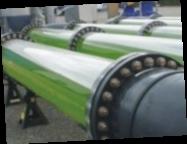 Украина должна остаться транзитером газа несмотря на «Северный поток-2», — Меркель