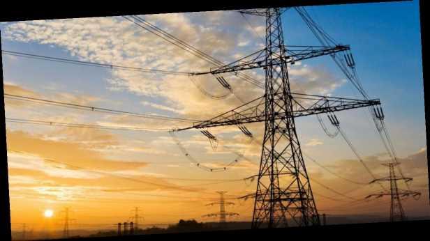 Украине грозит дефицит тока через вынужденную остановку ТЭС, – Саква
