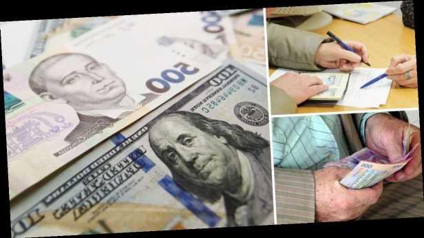 Украинцам с июля пересчитают надбавку к пенсиям за стаж: сколько будут платить
