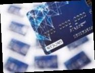 Укрпочта запускает переводы для карт платежной системы Простір