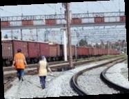 Укрзализныця потеряла 17 млрд грн за два года на «грузовых» тарифах — НАБУ