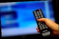 В Беларуси суд признал телеканал Белсат  экстремистским