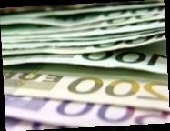 В Бельгии будут штрафовать пассажиров без COVID-документов минимум на €250