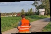 В Германии упал самолет с подростками на борту: трое погибших