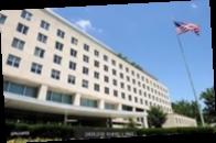 В Госдепе заявили, что США не отказываются от санкций против СП-2