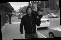 В Грузии скончался избитый противниками ЛГБТ-марша телеоператор
