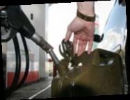 В НАУ озвучили сумму ущерба госбюджету от нелегального рынка топлива