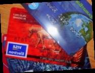 В НБУ назвали причины блокировки переводов с карты на карту