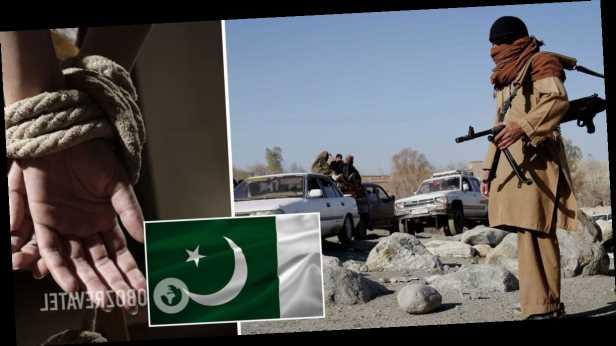 В Пакистане похитили дочь посла Афганистана: ее удерживали более пяти часов и жестоко избили
